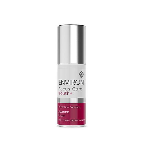 Environ® Tri-Peptide Avance Elixir