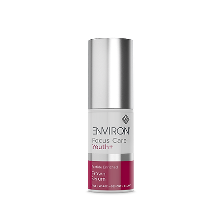 Environ® Peptide Enriched Frown Serum