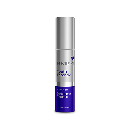 Environ® Vita-PeptideAntioxidant Defence Crème