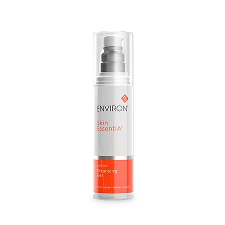 Environ® Low Foam Cleansing Gel