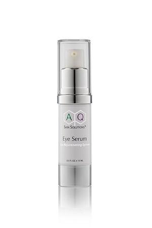 AQ Skin Solutions Active Eye Serum