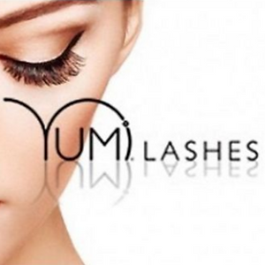 yumi-lashes.png