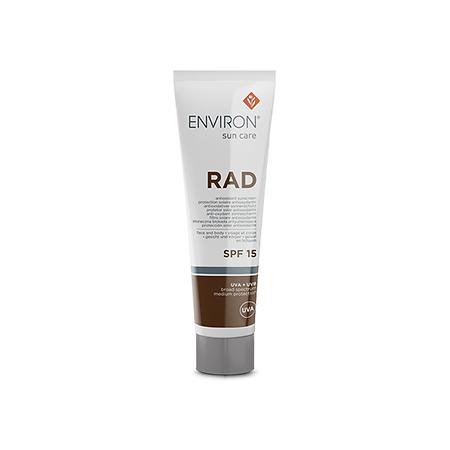 Environ® RAD spf15