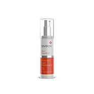 Environ® Vita-Antioxidant AVST Moisturiser 2