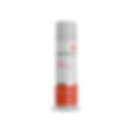 Environ® Botanical Infused Moisturising Toner