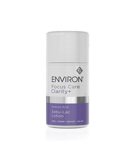 Environ® Hydroxy Acid Sebu-Lac Lotion