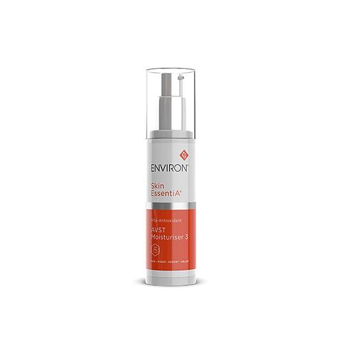 Environ® Vita-Antioxidant AVST Moisturiser 3