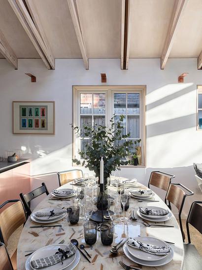 001 STH Dining Room.jpg