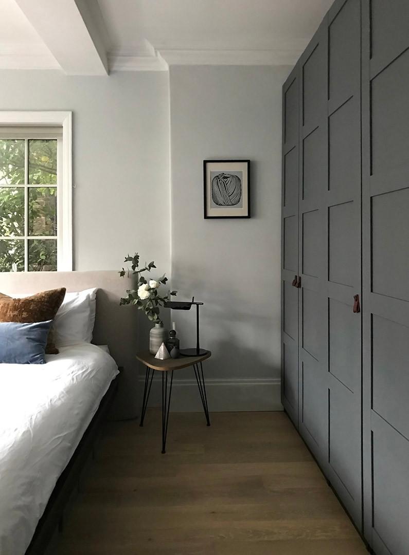 001 STH Bedroom.jpg