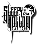 SLEEPY HOLLOW STICKER LOGO FULL.png