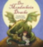 """Buch """"Der Mondschein Drache"""""""