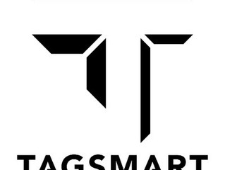 We've Joined the TAGSMART Family!