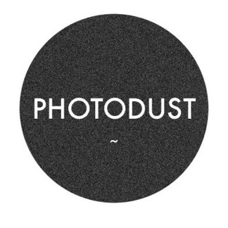 Photodust