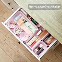 drawer tidy 3.PNG