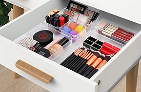drawer orgs.PNG