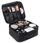 makeup bag.PNG