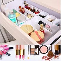 drawer tidy 2.PNG
