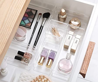 drawer tidy.PNG