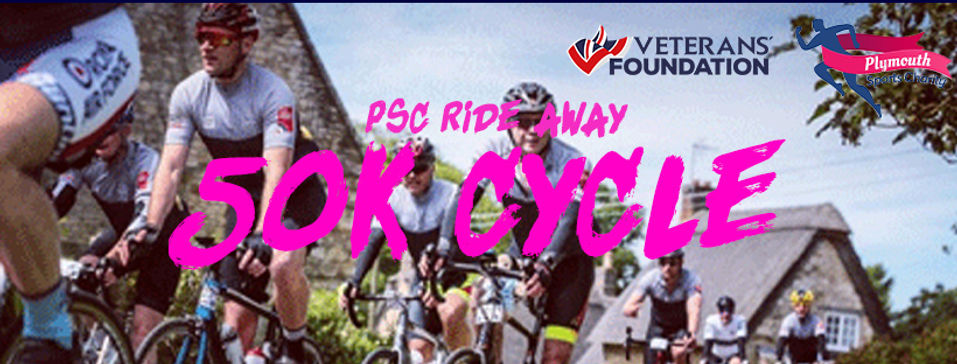 PSC 5K FB Cover pic.jpg