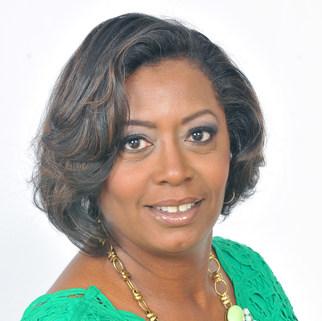 Marsha Perry, Board Member