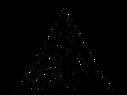 rsj_logotip_bw.png