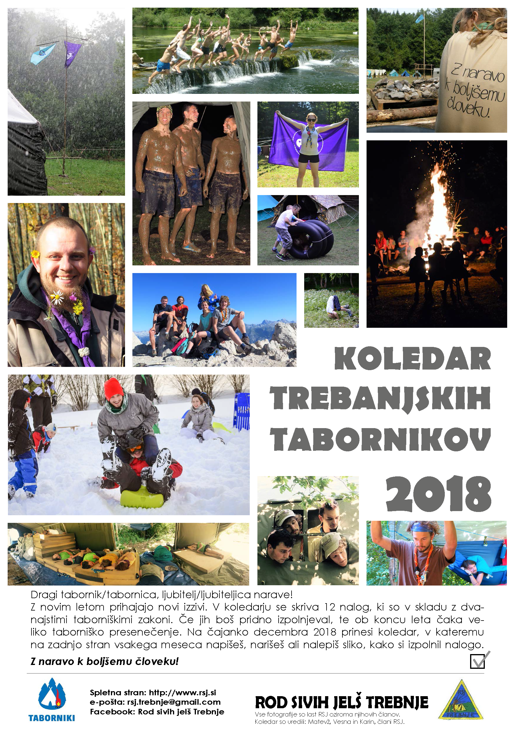 koledar-splet_Page_1