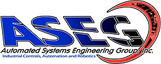 Automated Systems Engineering Group, Inc