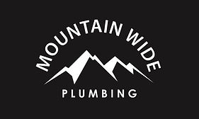24 Hour Plumber Blue Mountains Australia Mountain