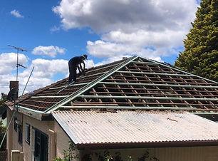 New Roof_edited.jpg