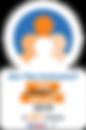 AYI_endorsement logo (1).png