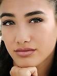 Stunning. _Model_ Sophia_._._._._.jpg
