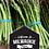 """Thumbnail: 6"""" Pre-cut Asparagus"""
