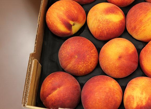 Sweet Dreams Peach