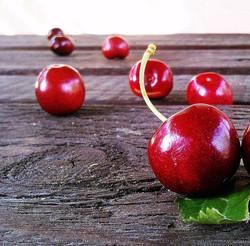 cherries-422468_edited