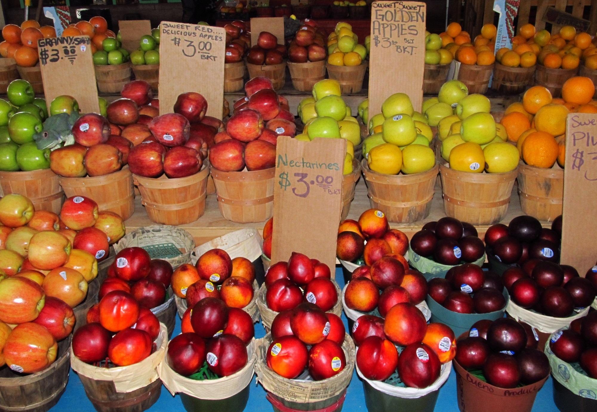 farmers-market-382957
