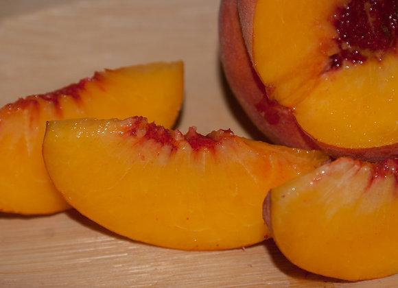 Suncrest Peach
