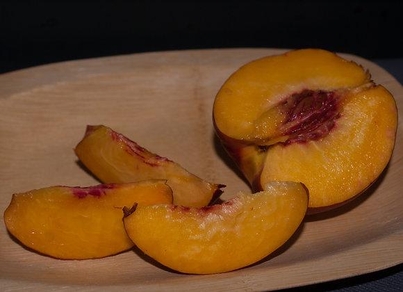 Flavor Top Nectarine