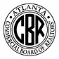 ATL Commercial Board-black-1.png