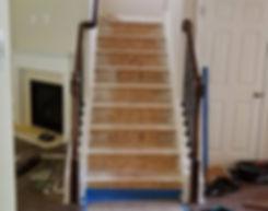 Stair-Before.jpg