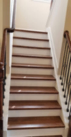 Stair-after.jpg