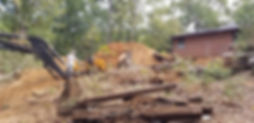 Wildwood-Backyard-2.jpg