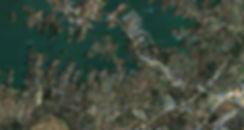 Map-Basic.jpg