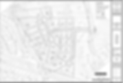 ShoalCreekRd-Concept GIS-Sewer.png