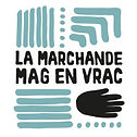 logo_lamarchande-magenvrac05_2.jpg