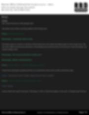 HMI2_GDD-Page7.png