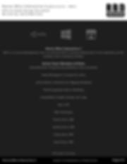HMI2_GDD-Credits.png