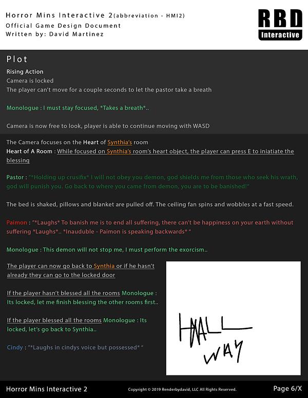 HMI2_GDD-Page6.png