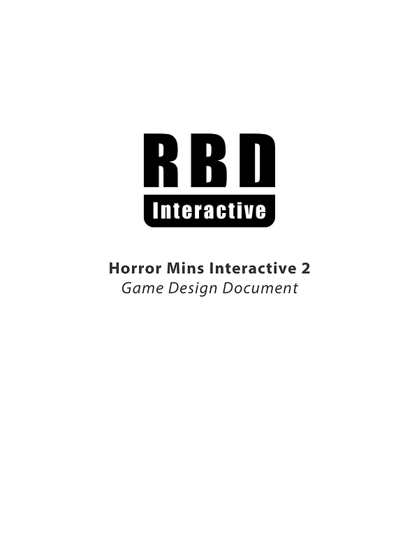 HMI2_GDD-Cover.png
