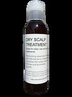 DryScalpOil.png