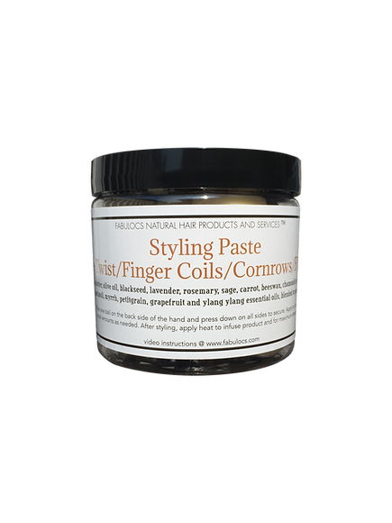 Styling Paste.png